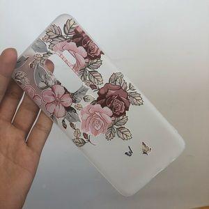Samsung s9+ case